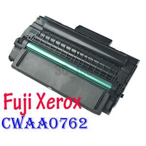 [ FUJI XEROX 副廠碳粉匣 CWAA0762 ][4000張] 印表機 複合機 Phaser 3435DN DP3435 DP-3435