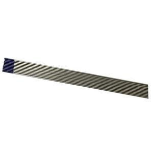 焊接五金網-氬焊用 - 紫色鎢棒 1.6