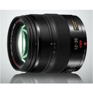 Panasonic 12-35mm H-HS12035 鏡頭 晶豪泰3C 專業攝影 平輸