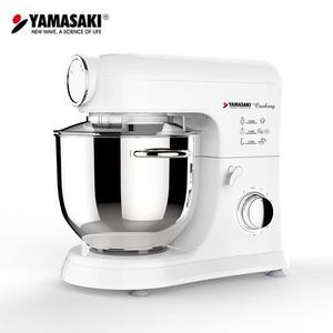 YAMASAKI山崎家電 抬頭式專業攪拌機 SK-9980SP