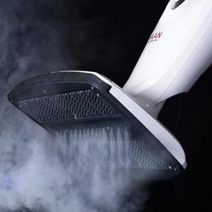 電動蒸汽拖把家用木地板擦地洗地清潔拖地機高溫殺菌多功能  魔法鞋櫃  igo  220v