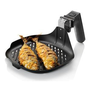 飛利浦健康氣炸鍋專用煎烤盤 HD9910~HD9230/HD9220專用