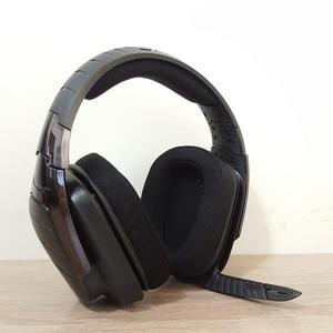 【WowLook】福利機 羅技 Logitech G933 立體環繞聲 RGB 7.1 無線耳機