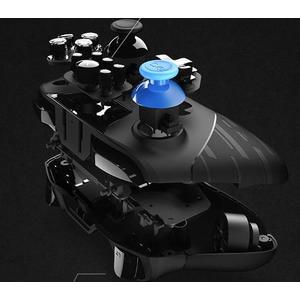 飛智黑武士X8Pro安卓蘋果手機王者榮耀絕地求生第五人格遊戲手柄  DF星河~