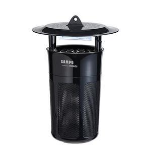 SAMPO 聲寶強效UV捕蚊燈(防水型) ML-WM04E(B) **免運費**
