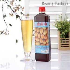 台灣製造 友慶 金皮油 900g±10g (1瓶入)【K000709】