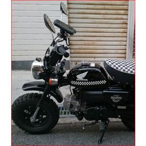 KYMCO SYM SUZUKI YAMAHA PGO AEON改裝摩托車導航架重機車衛星導航座自行車導航腳踏車導航支架