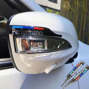 BMW 後視鏡防撞貼 防撞條 x1 x3 x5 x7 M3 M5 E46 E90 E92 F10 E60 G11 F30