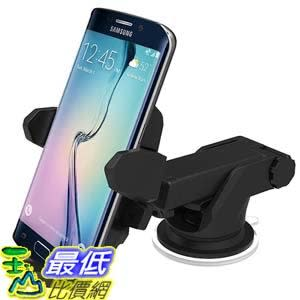 [美國直購] iOttie HLCRIO132 Easy One Touch Car Mount Charger for Qi Enabled Devices 車架 車用 充電手機架