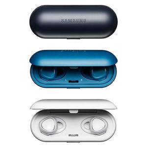 全新 含稅 Samsung Gear IconX SM-R150 藍牙無線耳機 防水 內建4GB 公司 含發票