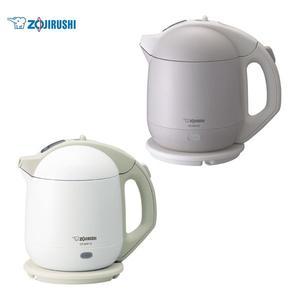 [ZOJIRUSHI 象印]1公升 快煮電氣壺 CK-BAF10