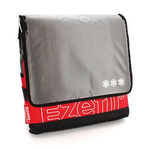 德國Ezetil 專業戶外露營野餐保冷袋-大