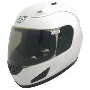 [東門城] GP5 GP5-683全罩(加大頭圍) 內襯全可拆洗 排扣式頤帶 全罩式安全帽