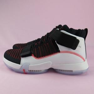 【iSport愛運動】Nike JORDAN SUPREME ELEVATION PF籃球鞋 CD4330106 男款