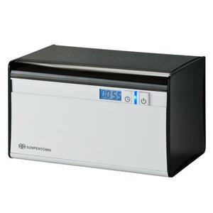 ^聖家^尚朋堂超音波清洗機 UC-600L 【全館刷卡分期+免運費】