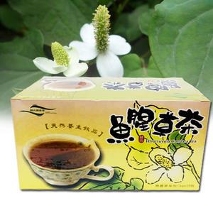 關西鎮農會-魚腥草茶茶包(25入)