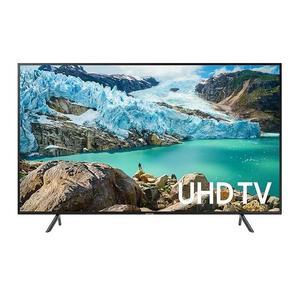 入內特價~SAMSUNG三星 55吋 UA55RU7100WXZW / UA55RU7100 4K UHD連網液晶電視