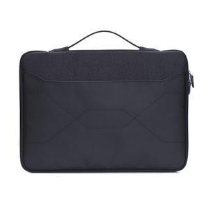 □日系簡約多功能!! 13吋~14吋 筆記型電腦手提包□ASUS ZenBook UX330CA UX410UQ Lenovo IdeaPad 510s 手提包