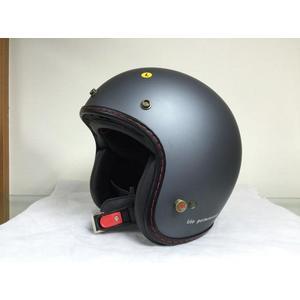 [東門城] ZEUS IRIE 385 ZS-385 ZS385 3/4罩 復古安全帽