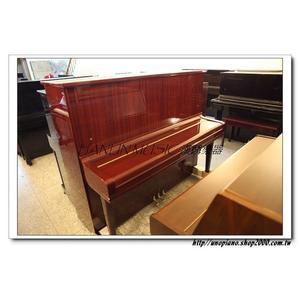 【HLIN漢麟樂器】好評-二手中古原裝山葉yamaha鋼琴1-2-3號琴-中古二手鋼琴中心02