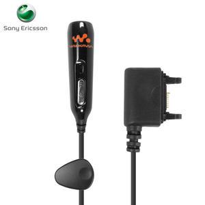 ▼Sony Ericsson 音源線 W760/W800/W810/W850/W880/W890/W900/W902/W910/W950/W960/W980/W995 音樂轉接線/轉接頭