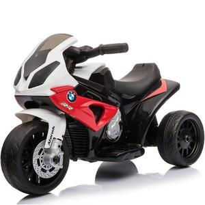 兒童電動摩托車 兒童 電動車 原廠授權 BMW S1000RR 電動重機 重型機車 電動摩托車 淘樂思