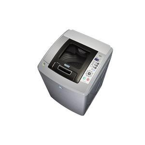 «點我再折價/0利率»SANLUX 三洋 13公斤 超音波 省水 直立式洗衣機 SW-13NS5【南霸天電器百貨】