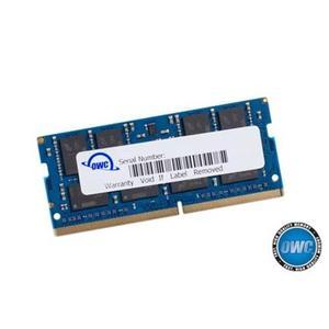 OWC 32.0GB(2 x 16GB)記憶體升級 適用於2018 Mac Mini 2019 27英寸iMac