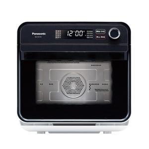 國際 Panasonic 15公升蒸氣烘烤爐 NU-SC110