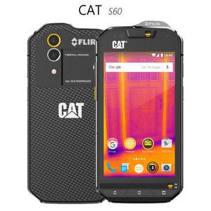 CAT S60 熱感應三防手機
