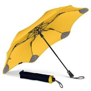 BLUNT XS_METRO UV+ 美人傘折傘