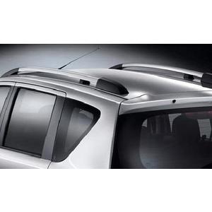 【車王小舖】日產 LIVINA車頂架勁銳版 日產LIVINA行李架 鋁合金材料