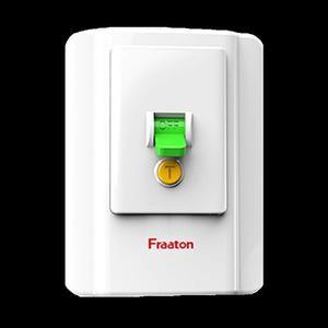 法納通32A家用空調電熱水器漏電保護器空氣開關斷路器40A插座插頭 MKS薇薇