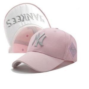 New Era NY 紐約洋基隊 鴨舌帽 棒球帽 老帽 LA 洛杉磯道奇 運動帽 全新 GAP/澤米(小舖任二件免運費)