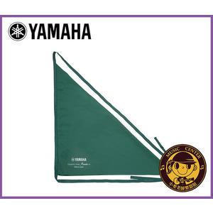 【小麥老師 樂器館】YAMAHA MSAS2 中音薩克斯風通條布 薩克斯風通條布 通條布 通條棒 長笛 薩克斯風