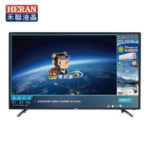 [HERAN 禾聯]24型 LED液晶顯示器+視訊盒 (HD-24I6A+MD3-D02) 僅指送不含安裝
