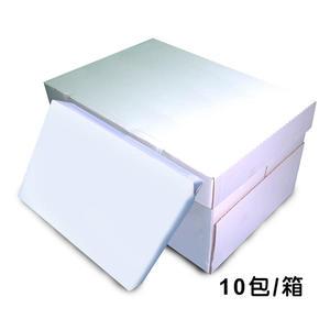 A5影印紙70磅 10包/箱 70A5