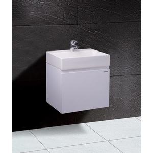 《修易生活館》 凱撒衛浴 CAESAR 面盆浴櫃組系列 列紋德面盆 LF5259 A 浴櫃 EH156 龍頭 BT260 C