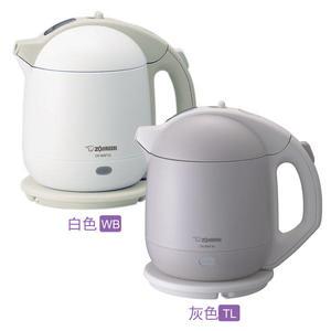 ★象印★1.0L快煮電氣壺 CK-BAF10