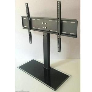 液晶等離子電視底座支架萬能32 47 55 65寸海信康佳索尼夏普通用  HM 居家物語
