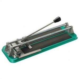 400mm鐵座磁磚切割機