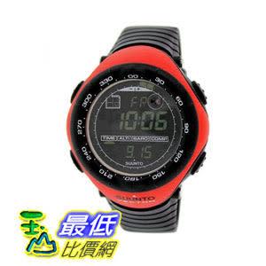 [104美國直購] Suunto Vector Watch