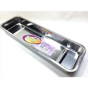 【烘碗機專用不銹鋼筷子盒】381727碗籃 筷子盒筷盒【八八八】e網購