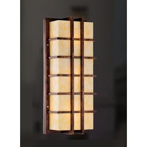 【燈王的店】城市美學 戶外壁燈2燈  不銹鋼 ☆ F03019315-5