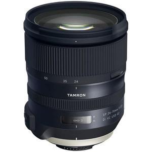 [EYE DC] TAMRON SP 24-70mm F2.8 Di VC USD G2 A032 公司貨 保固三年 (分12/24期0利率)