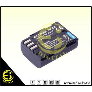 ES數位 Pentax K01 K3 K3II K7 K5 K5 II K-5 K-7 K-01 K-5 II K-3 II K-3 專用D-LI90 DLI90 防爆 電池