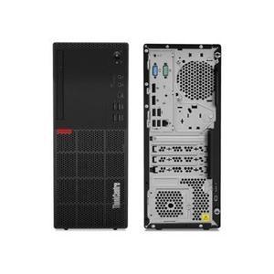 Lenovo 聯想 M720t 10SQ0024TW 直立式桌機【Intel Pentium Gold G5500 / 8GB記憶體 / 1TB硬碟 / W10 Pro】