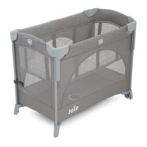 奇哥 - Joie - Kubbie 多用途嬰兒床 (遊戲床/床邊床)