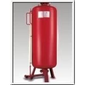 消防泡沫原液槽 + 全隔膜新原液槽300L (300L-800L)泡沫滅火設備.滅火器(保固兩年)