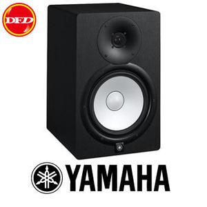 (預購中)山葉 YAMAHA HS8  專業級主動監聽喇叭 公貨 0利率 (單支)